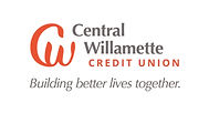 CWCU-Logo_Horizontal-Tagline_2c-Orange_C