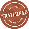 Trailhead_Logo_Spot_Orange.jpg