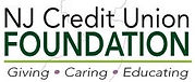 NJ CUF Logo Cropped (1).jpg