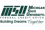 MSUFCU logo green _large.jpg
