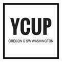 YCUP Transparent (002).png