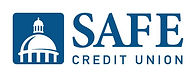 safe credit union.jpg