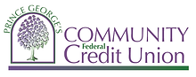 CommunityCreditUnion.png