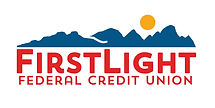 FirstLight FCU Logo-Color.jpg