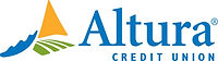 Altura Logo Color Horizontal.JPG