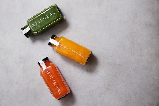 Orange Juice08020094.jpg