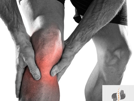Runner's Knee, Whats all the pain about?