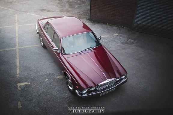 83 Daimler