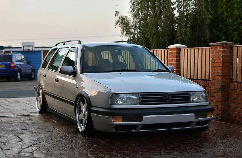 98 Golf Wagon