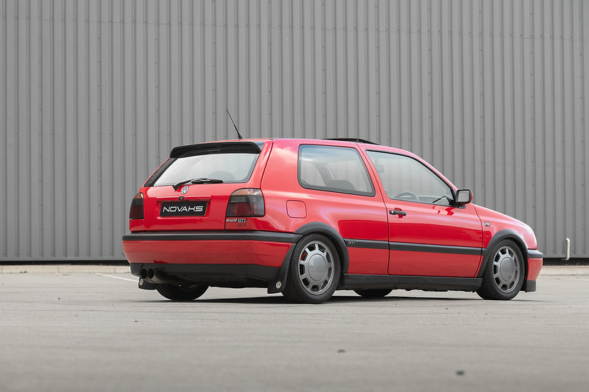 94 16v GTI
