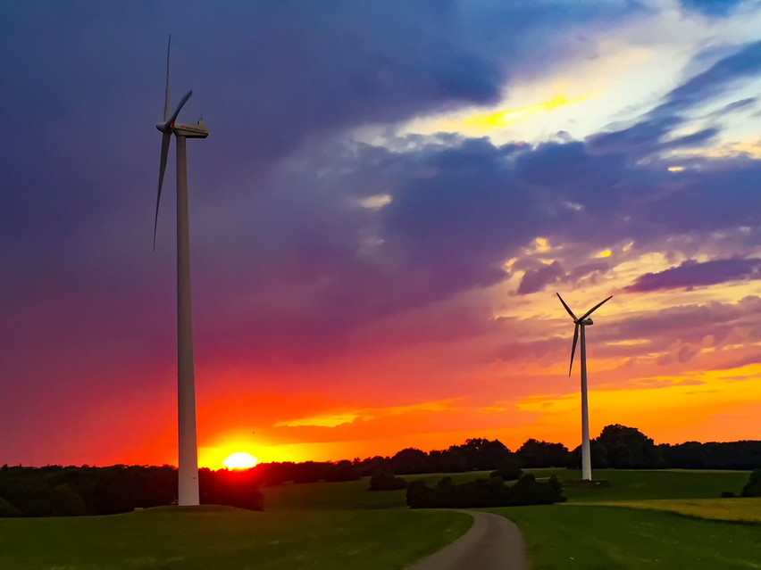 Schwaebische Alb Windkraft 17.jpg