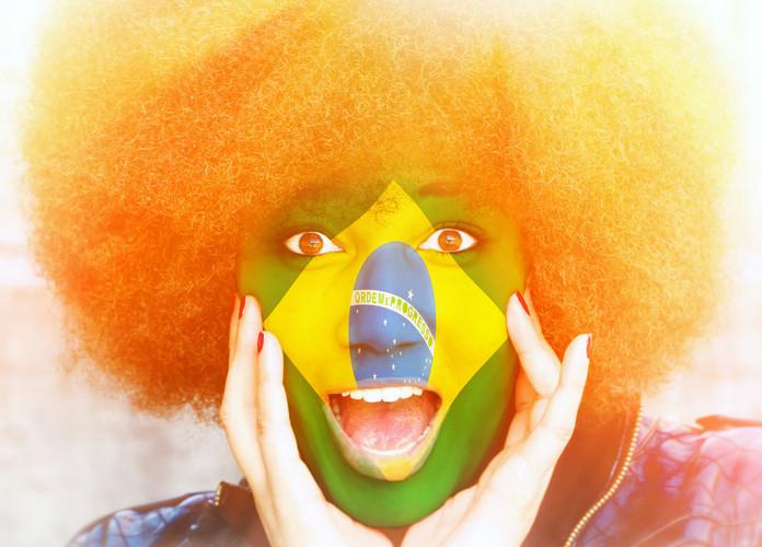 Sahra_Brasilien_Fußball_light_summer.jpg