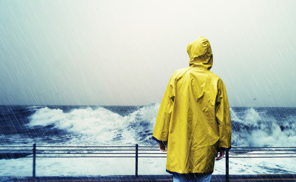 Melinda Meer Regen 16.jpg