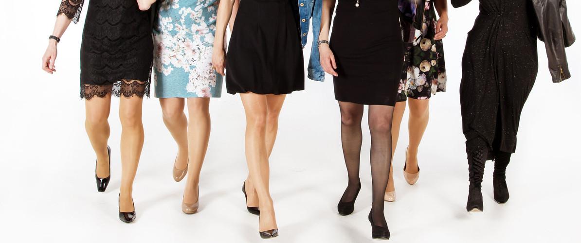 Frauen Beine 16.jpg