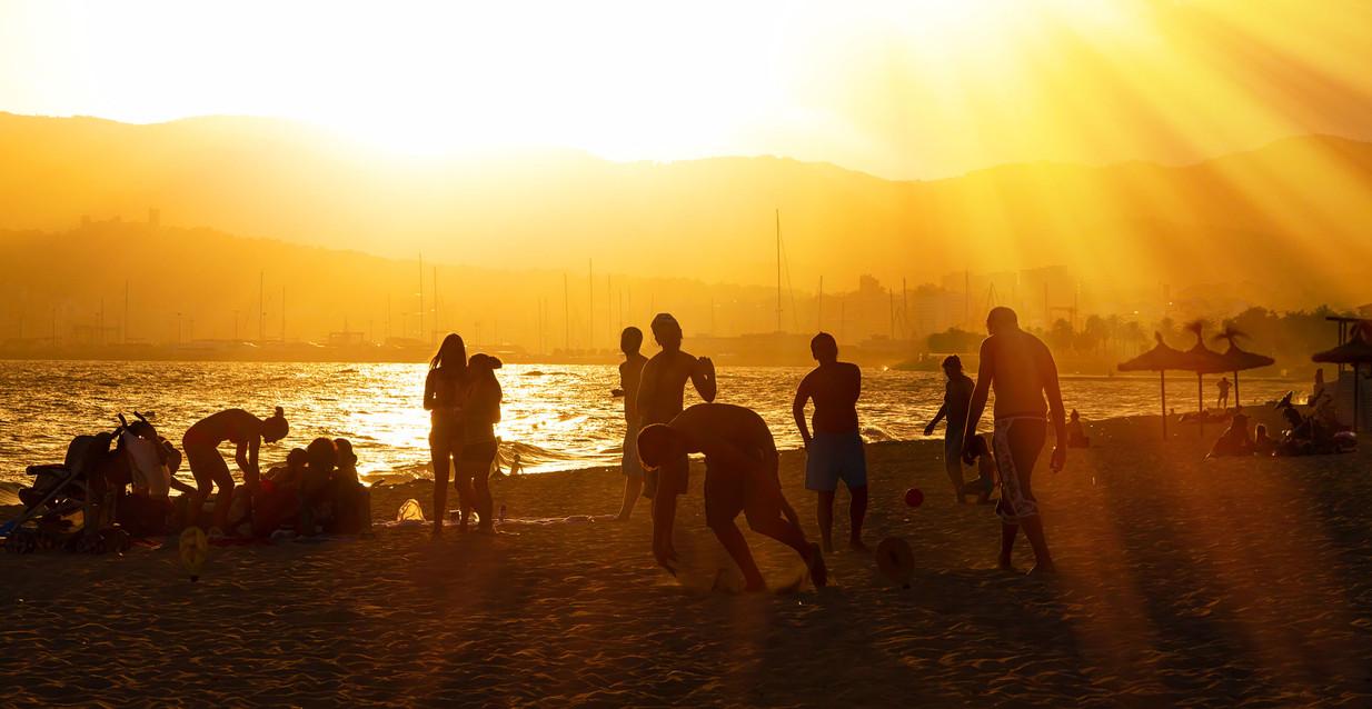 Mallorca Strand.jpg