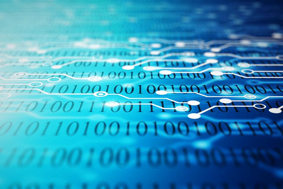 Binary Computer Hintergrund 15.jpg