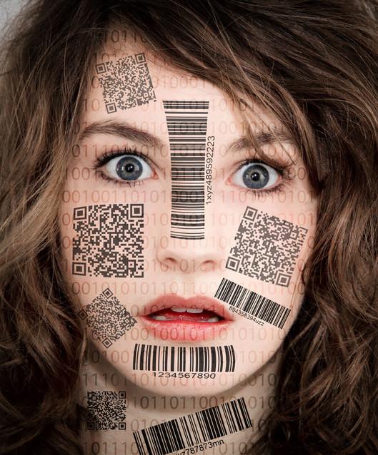 Scanner face qr code.jpg