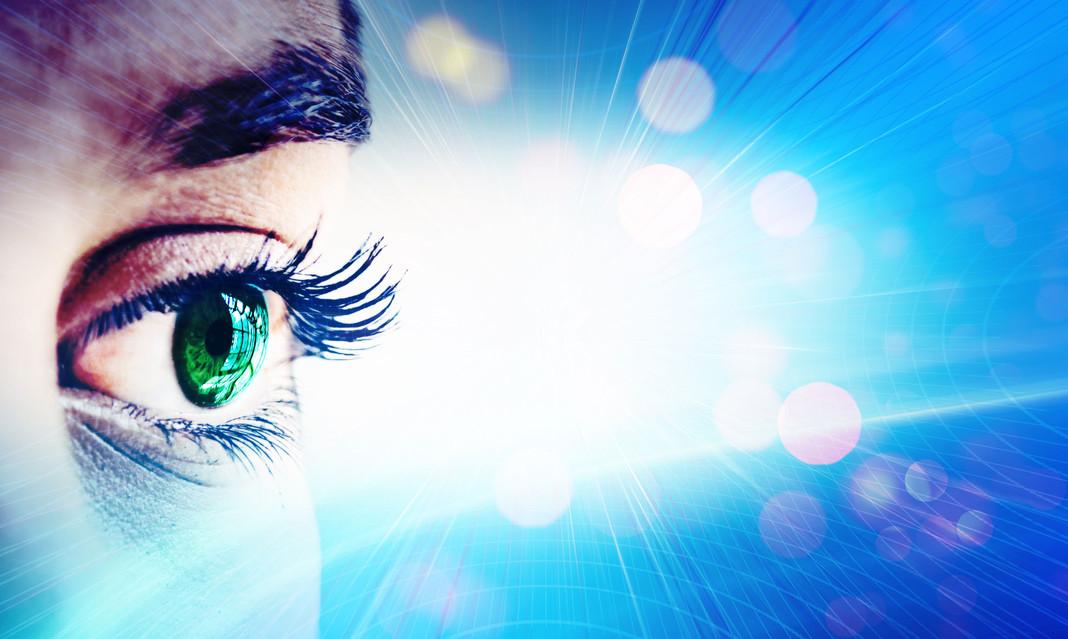 Digital VR Eye 16.jpg