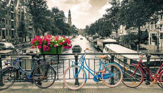 Fahrrad Amsterdam Farbe 3b 19.jpg