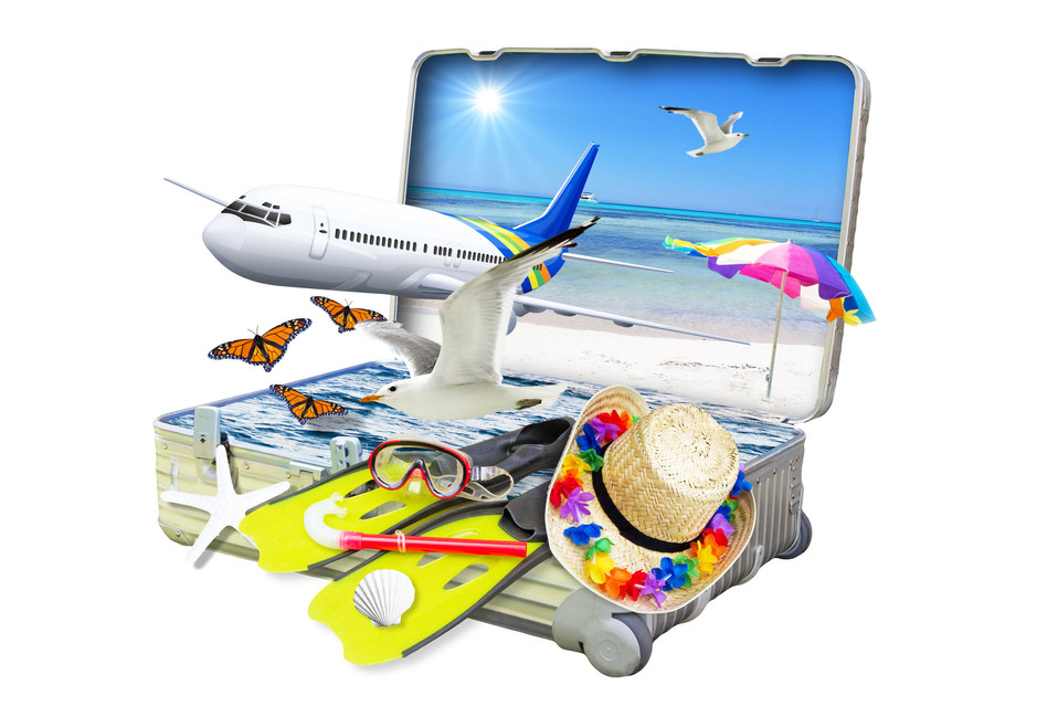 Koffer Meer Urlaub16  frei.jpg