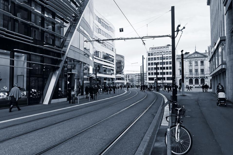 Düsseldorf_Innenstadt.jpg