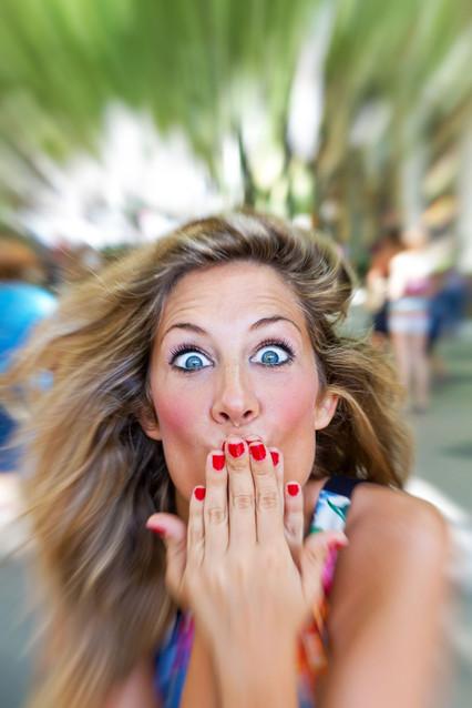 Maria surprise hands.jpg