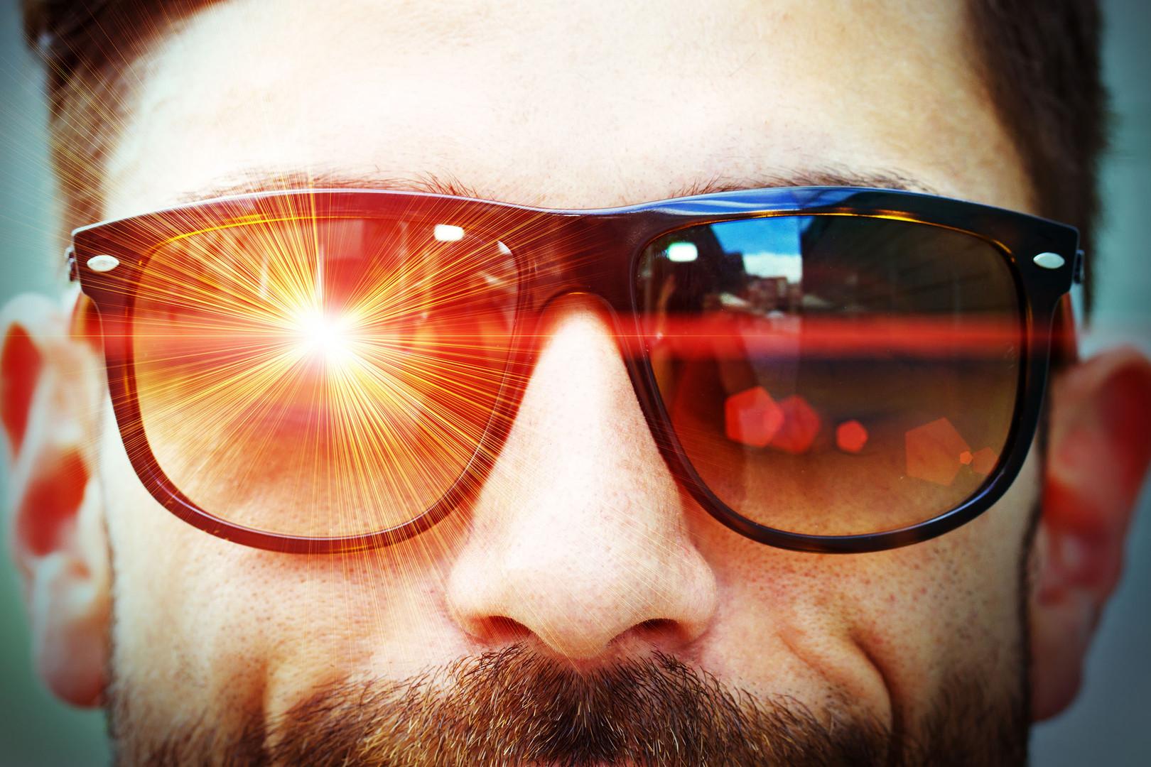 Markus Laser Sonnenbrille 14.jpg
