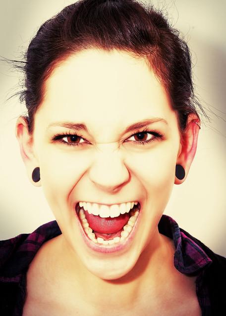 sofia anger.jpg