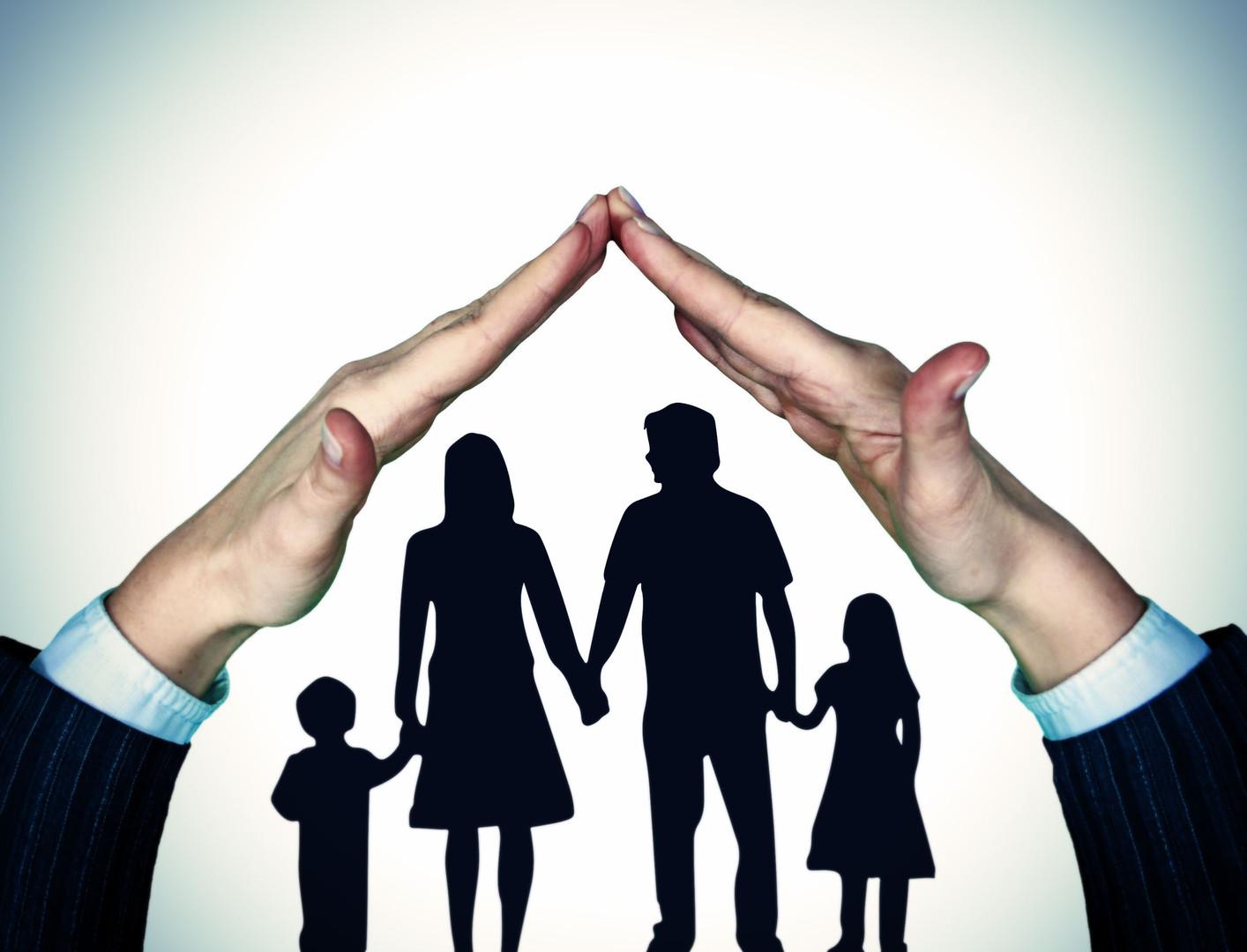 Schutz Familie 17.jpg