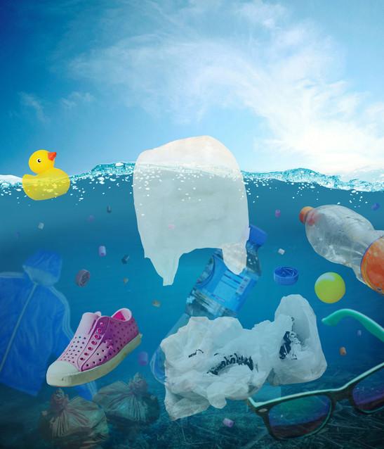 Unterwasser Plastic17.jpg