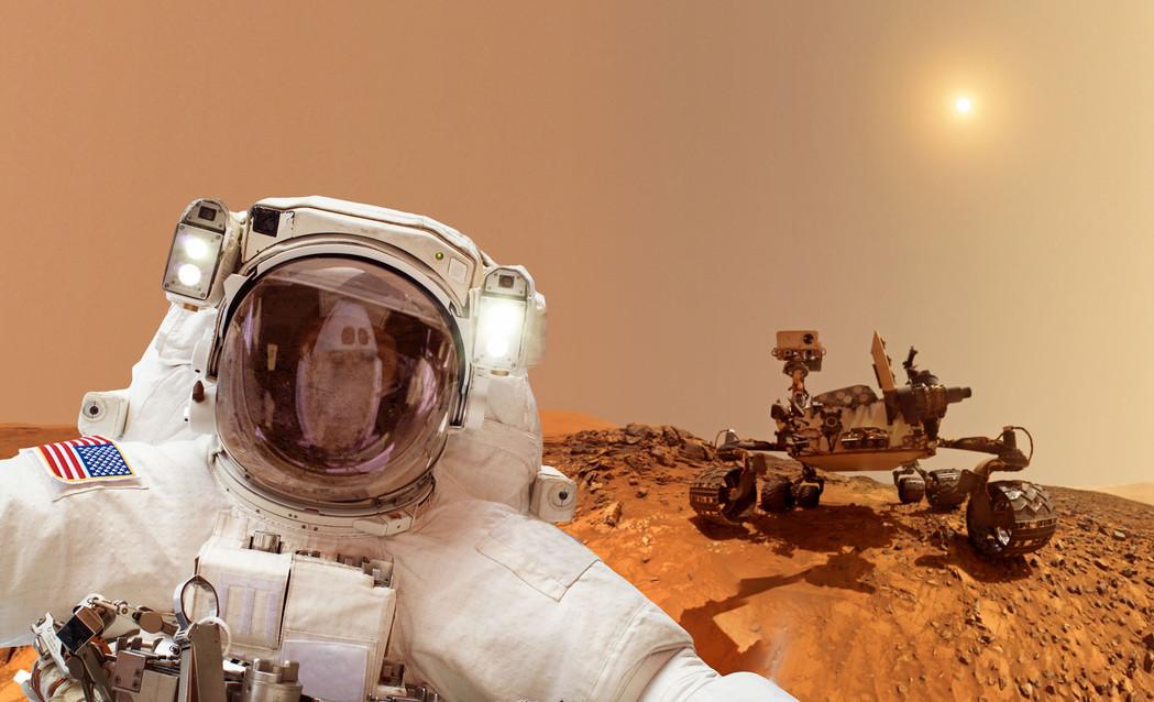 Astronaut mars pathfinder 15.jpg