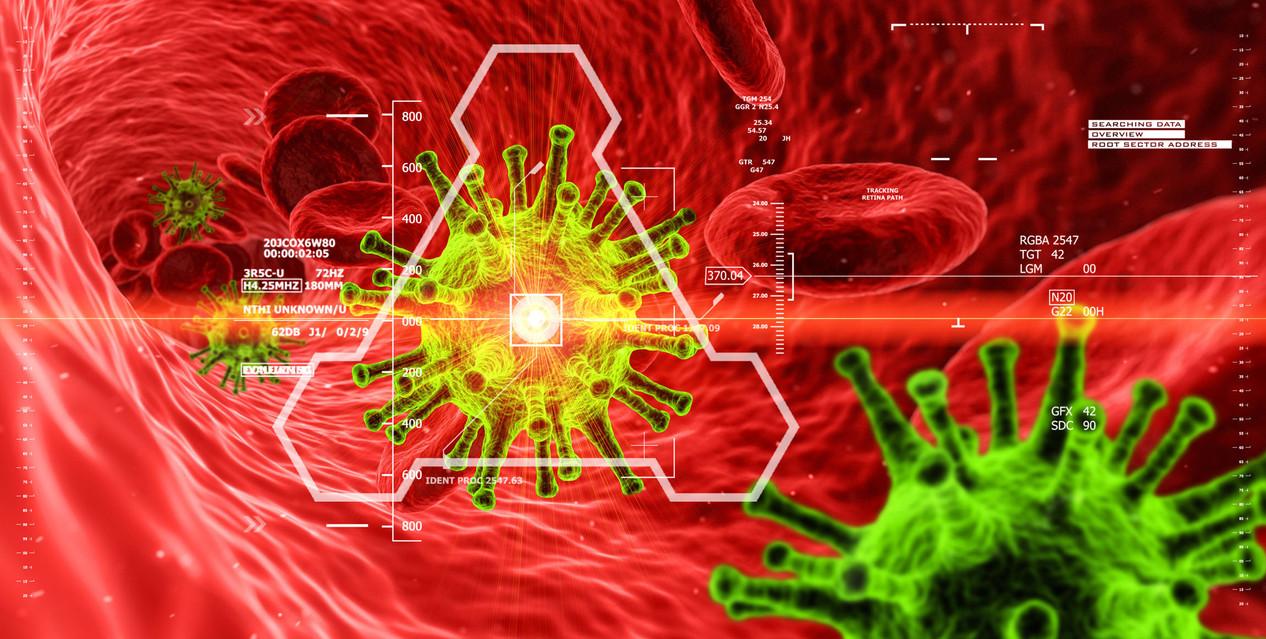 Blut und Virus 17.jpg