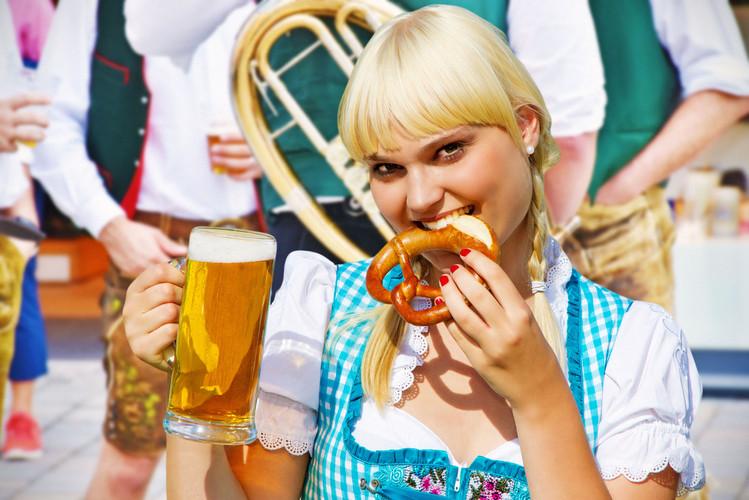 Marissa Oktoberfest neu 16.jpg