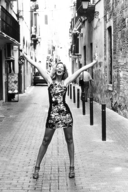 Maria Street Palma Infr.jpg