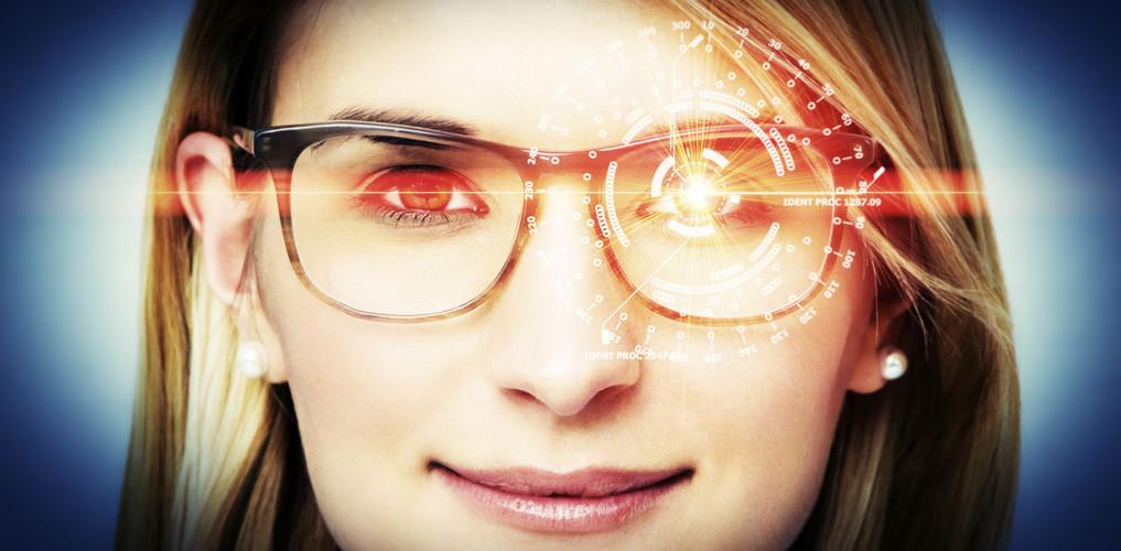 Maike Brille Laser 17.jpg
