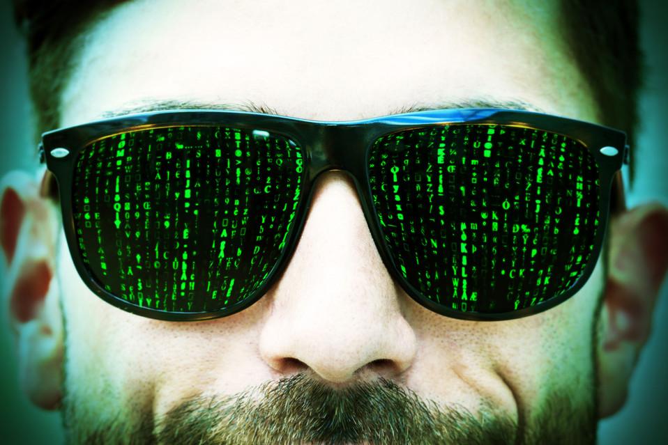 Markus Sonnenbrille matrix 2.jpg