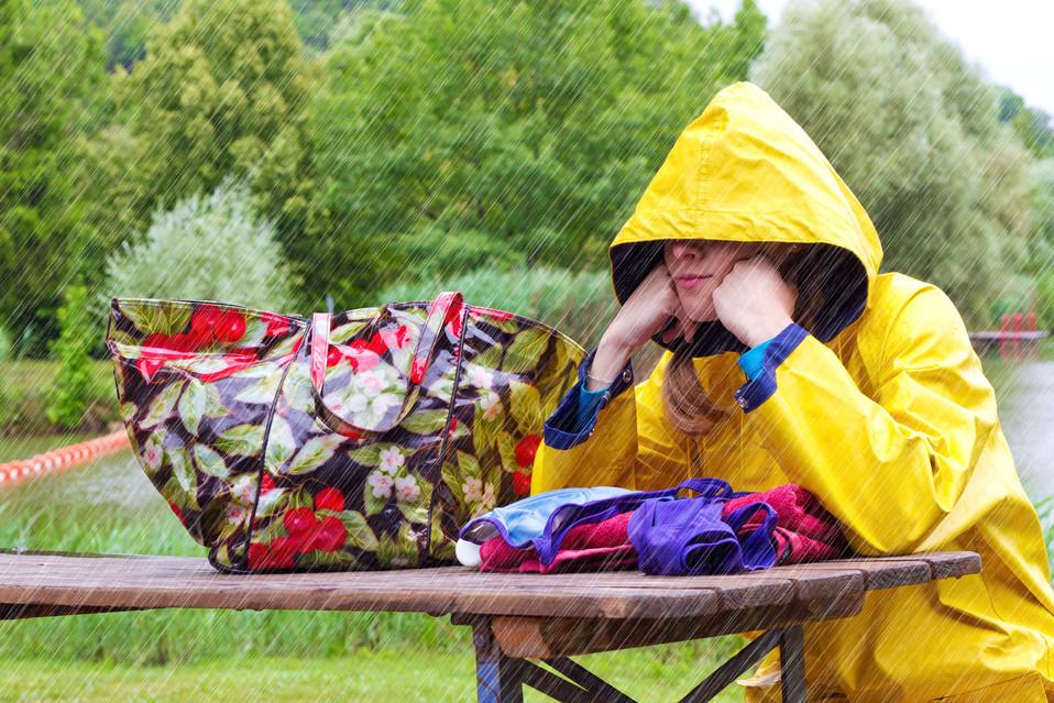 Regen Melinda See 16.jpg