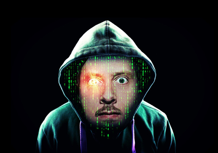 Man Hacker 17.jpg
