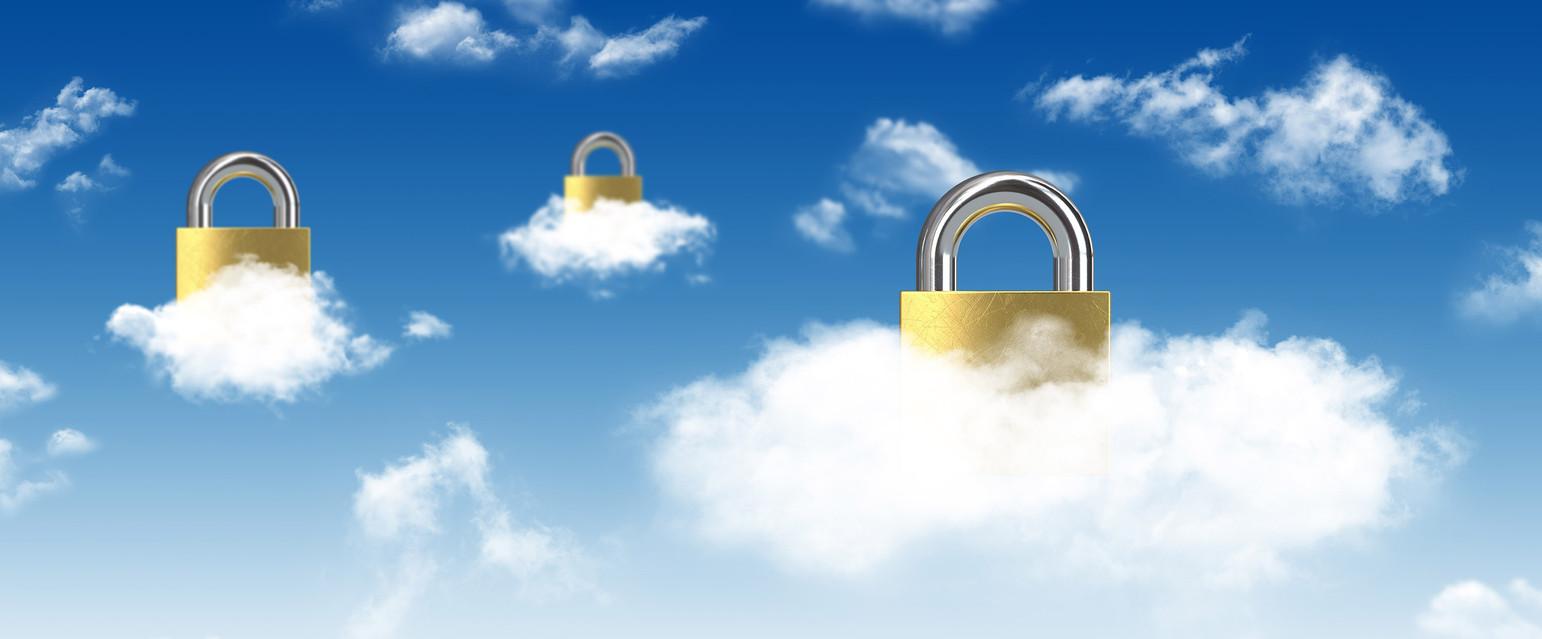 Cloud Computing 19.jpg