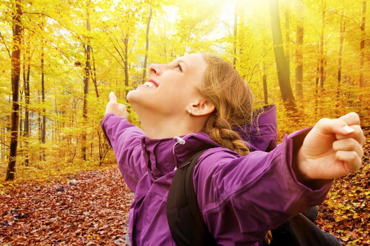 Melinda Herbst Wanderung 2.jpg