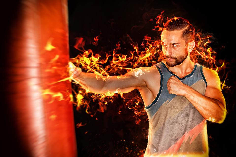 Markus Training Boxen fire 15 new.jpg