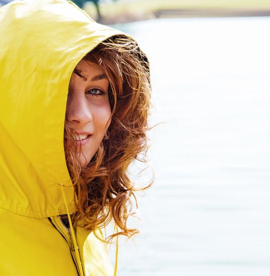 Sophie raincoat.jpg