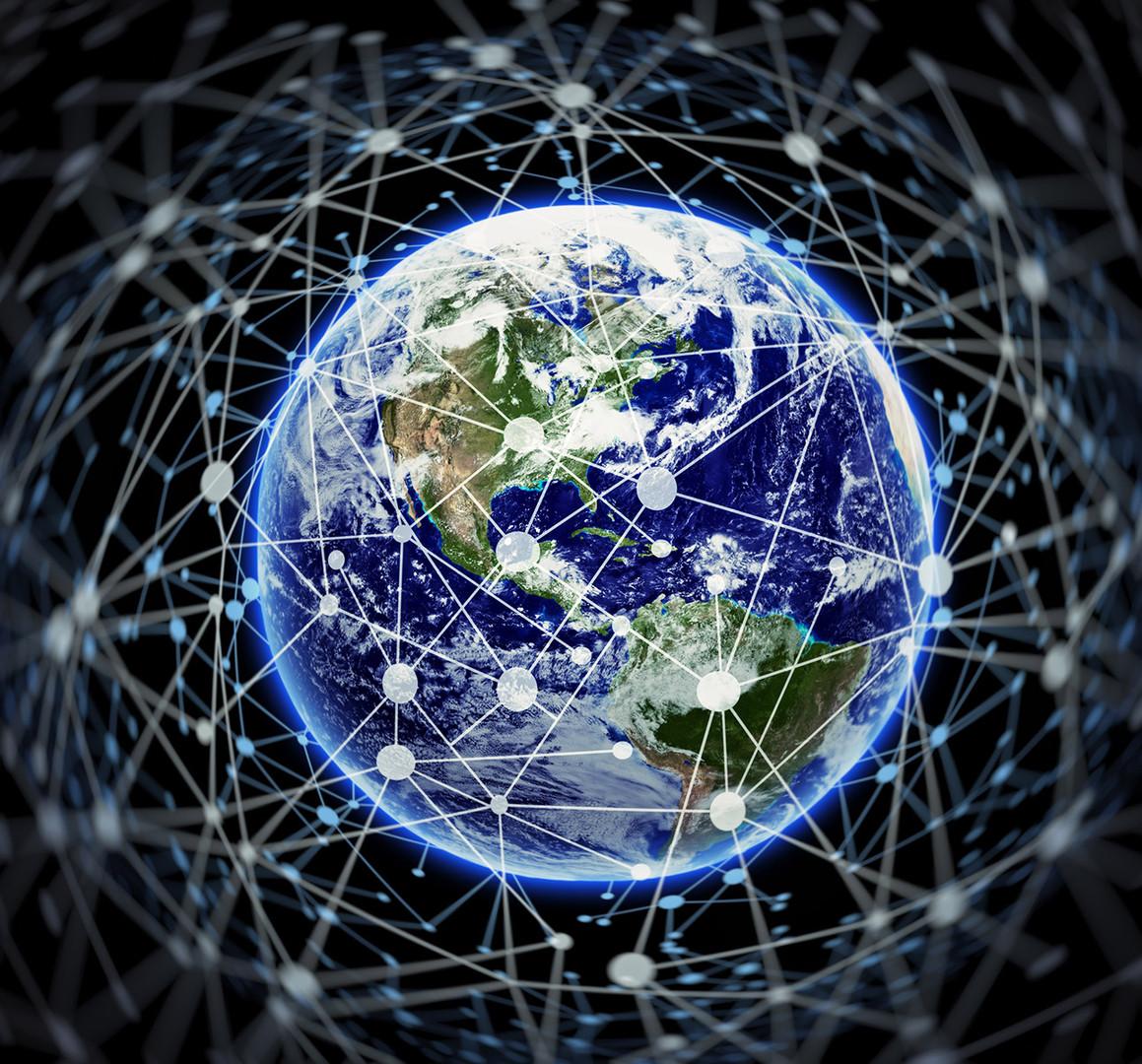 Netzwerk Blockchain Erde 2 19.jpg