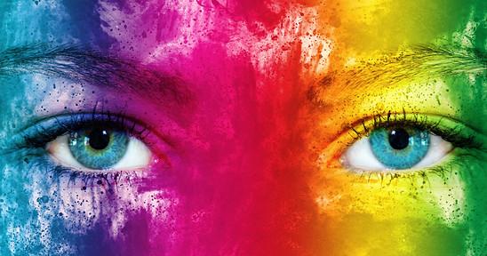 Augen Farbe Holi 19.jpg