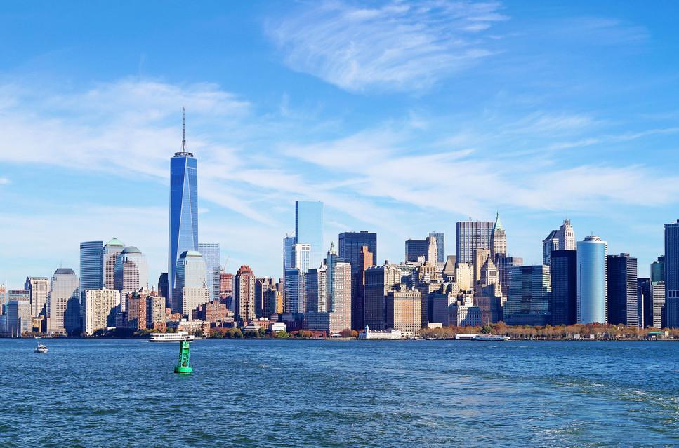 New York Skyline - b.jpg