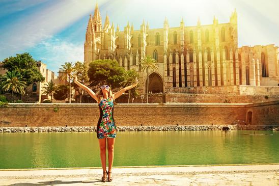 Maria Mallorca Sun 19.jpg