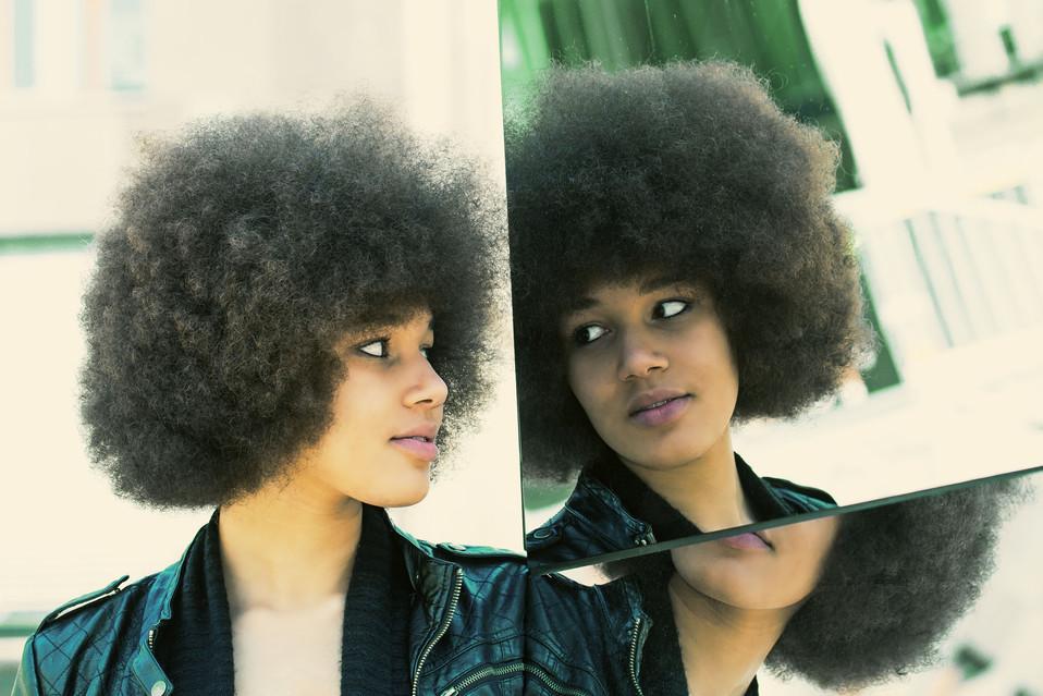 Sahra Spiegel Beauty 2.jpg