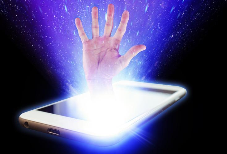 Handy Lichthand.jpg