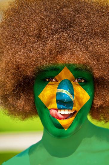 Sahra_Zunge_Zähne_brasilien_close_3.jpg