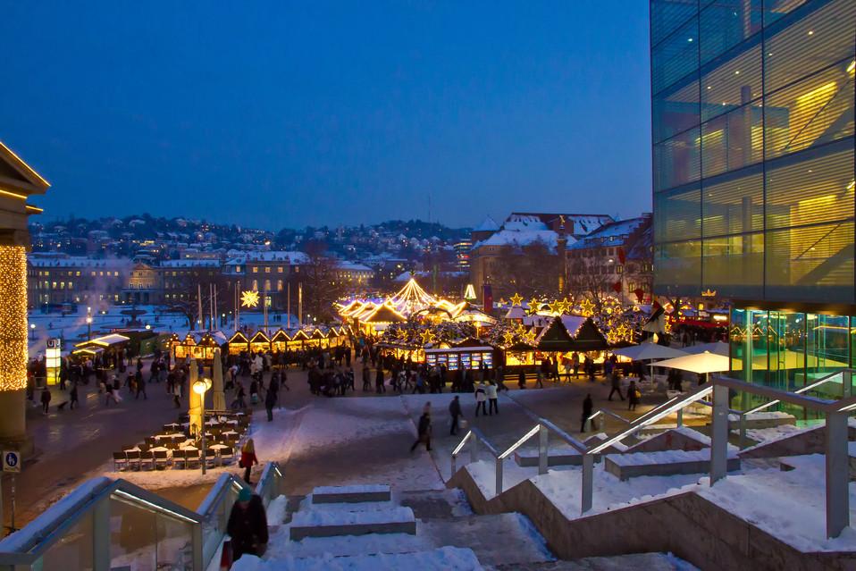 Weihnachtsmarkt Stuttgart.jpg